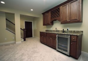 kitchen-remodeling-contractors-katy