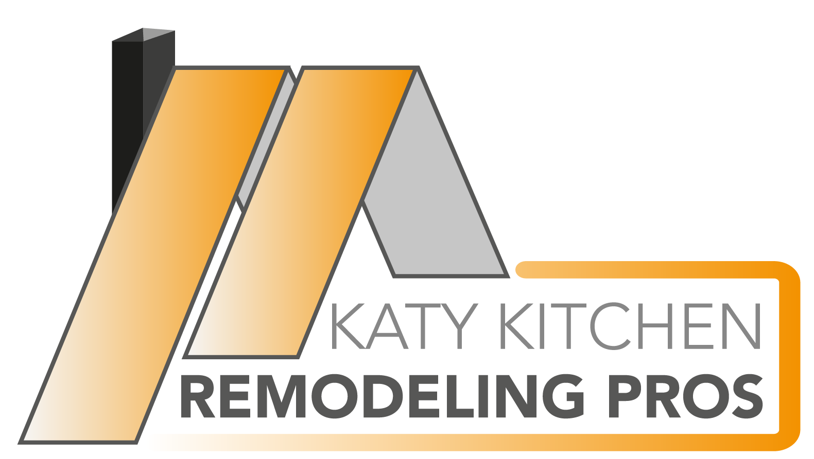 Katy Kitchen Remodeling Pros